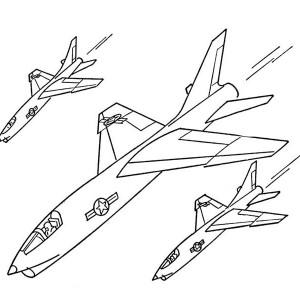 Single Engine Jet Plane Single-Engine Business Jet Wiring
