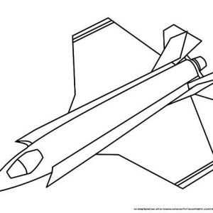 Small Light Jet Aircraft, Small, Free Engine Image For