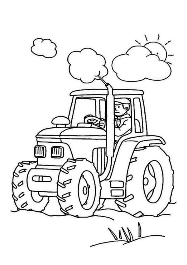 Free composting coloring pages
