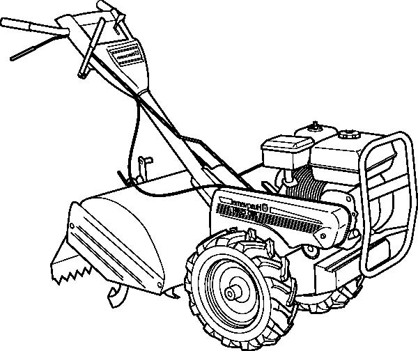 Free case combine coloring pages