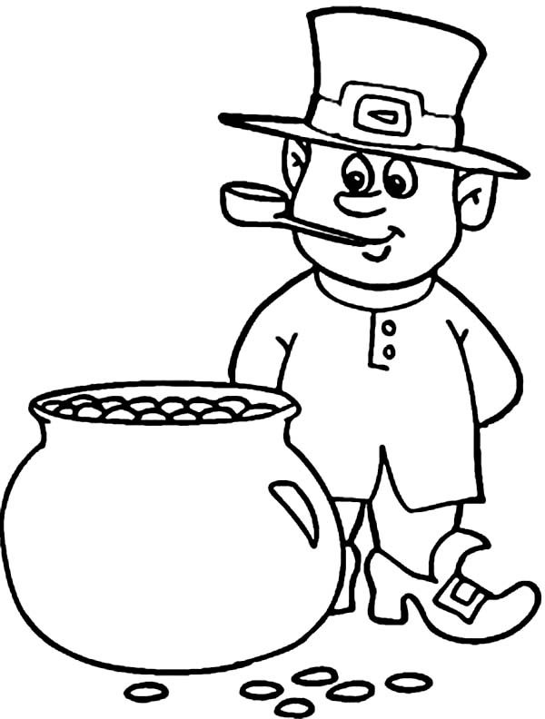 100 Ideas Coin Coloring Pages On Voluntpriscom Sketch