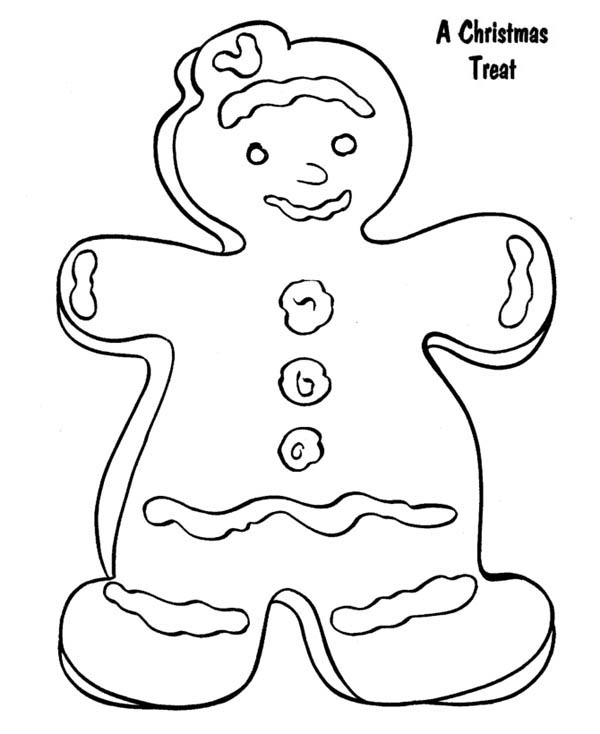 Mr Men 69 Coloring Page