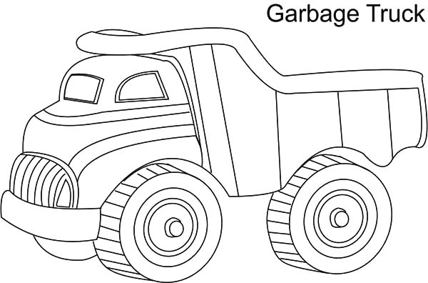 Download Online Coloring Pages for Free