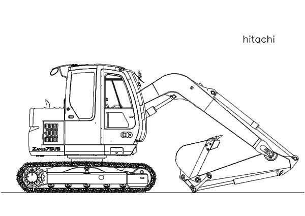 Bobcat 753 Parts Manual Free Download