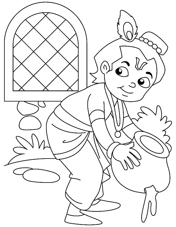 coloring sheets for stealing