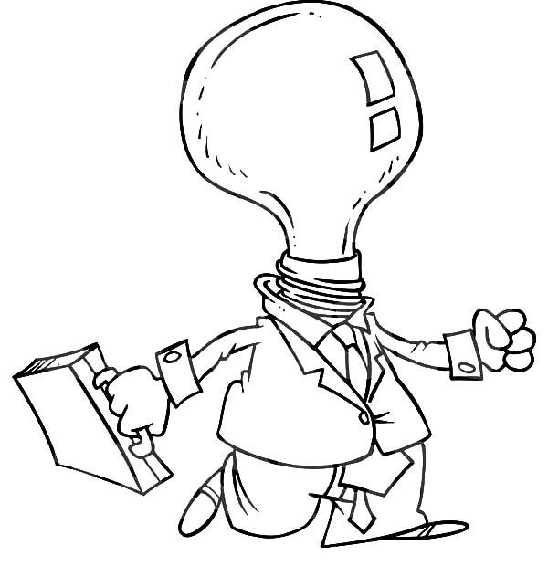 2 Bulb Lamp Ledningsdiagram