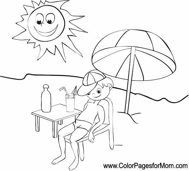 Condo Coloring Pages Coloring Pages