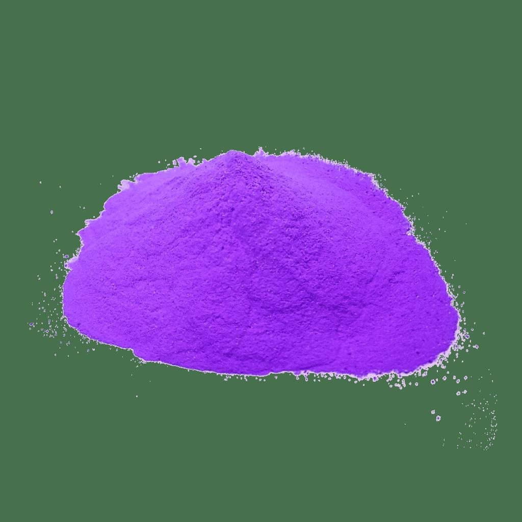 purple color powder 5