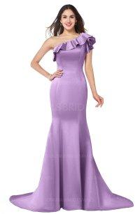 ColsBM Abigail Begonia Bridesmaid Dresses - ColorsBridesmaid