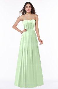 ColsBM Georgia Pale Green Bridesmaid Dresses ...