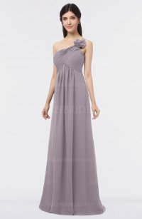 ColsBM Tiffany Cameo Bridesmaid Dresses - ColorsBridesmaid