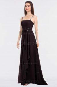 ColsBM Caitlin Italian Plum Bridesmaid Dresses