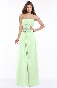 ColsBM Ella Pale Green Bridesmaid Dresses - ColorsBridesmaid