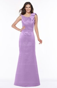 ColsBM Hayley Begonia Bridesmaid Dresses - ColorsBridesmaid