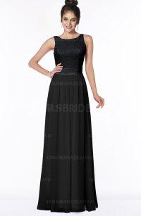 Black Elegant A