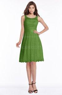 ColsBM Marilyn Clover Bridesmaid Dresses - ColorsBridesmaid