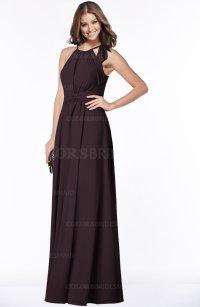 ColsBM Alison Italian Plum Bridesmaid Dresses