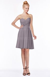 ColsBM Bridget Cameo Bridesmaid Dresses - ColorsBridesmaid