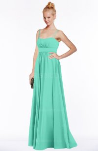 Glamorous Bridesmaid Dresses - Wedding Dresses Asian