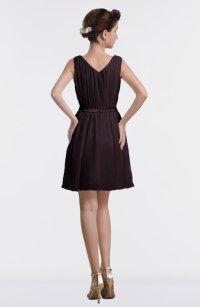 ColsBM Farrah Italian Plum Bridesmaid Dresses