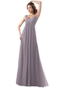 ColsBM Diana Cameo Bridesmaid Dresses - ColorsBridesmaid