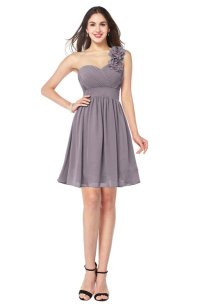 ColsBM Bianca Cameo Bridesmaid Dresses - ColorsBridesmaid