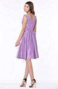 ColsBM Dulce Begonia Bridesmaid Dresses - ColorsBridesmaid