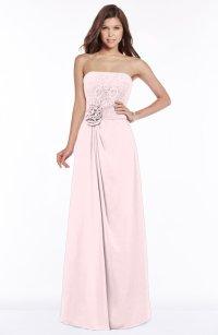 ColsBM Ella Petal Pink Bridesmaid Dresses - ColorsBridesmaid