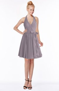ColsBM Belen Cameo Bridesmaid Dresses - ColorsBridesmaid