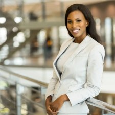 Three Tips for Succeeding as a Women in Small Business