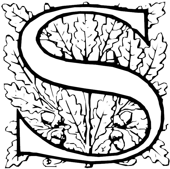 Abc S Of Salvation Coloring Page Pictures to Pin on