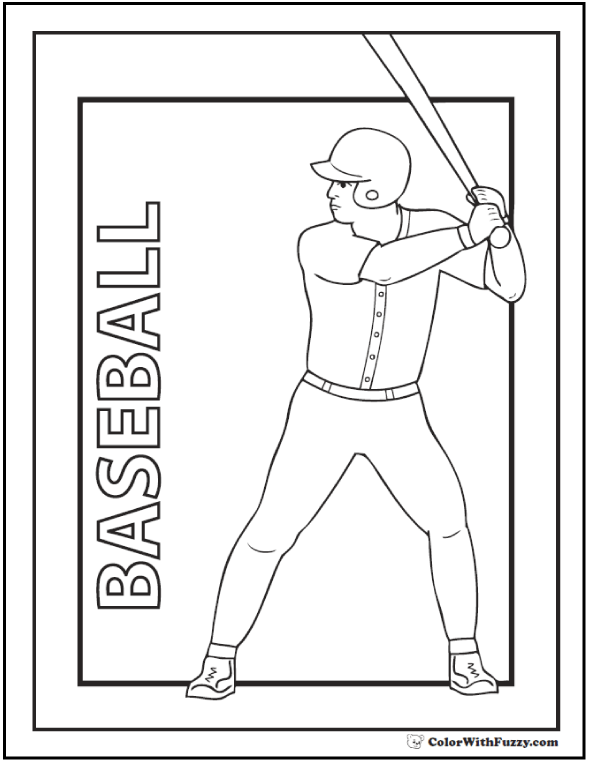 Football Cards Coloring Pages Coloring Pages