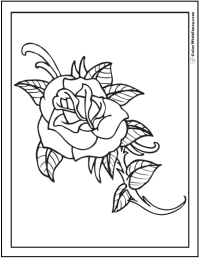 cool pictures to color