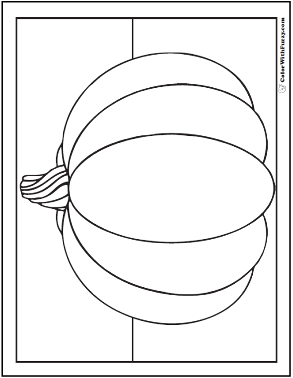 68+ Thanksgiving Coloring Page: Customizable PDFs
