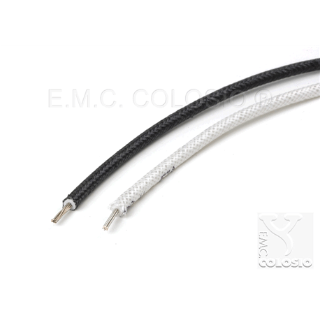 4 Awg Power Wire 8 Gauge Power Wire Wiring Diagram ~ Odicis