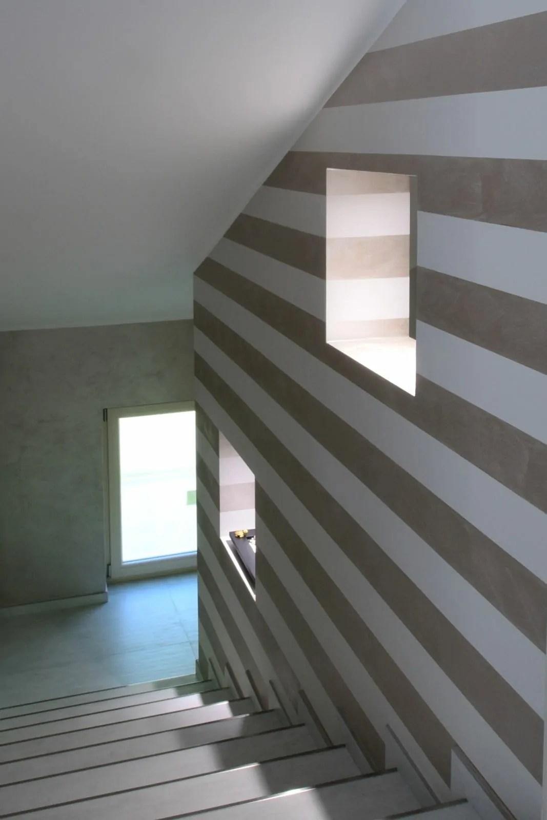 Una volta dipinto le pareti e i soffitti, con notevole soddisfazione per il risultato, potrebbe sembrare giunta l'ora di appendere i rulli. L Imbiancatura Della Tua Casa Blog Colour Factory