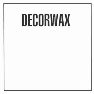 DecorWax