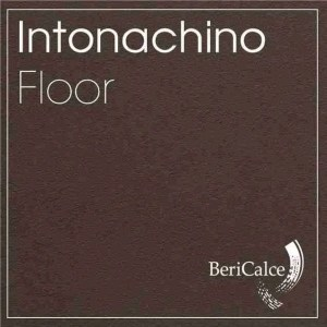 Intonachino Floor