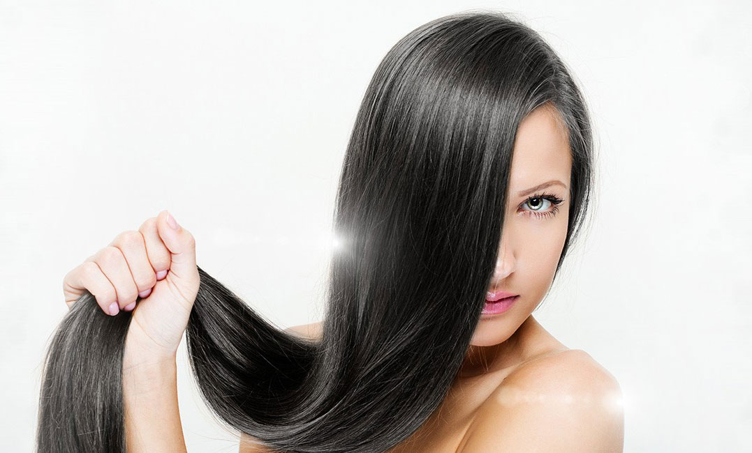 how to remove a semi permanent color from hair how to