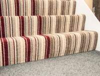Stair Carpets Leicester - Luxury Carpets for Stairs ...