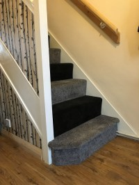 Stairs Carpets - Carpet Ideas
