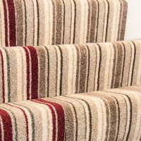 Striped Carpets Leicester - Striped Carpet for Stairs ...