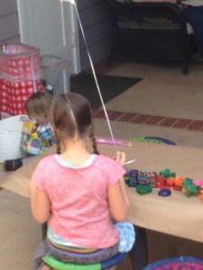 Crayons safe for kids, preschools   Colour Blocks