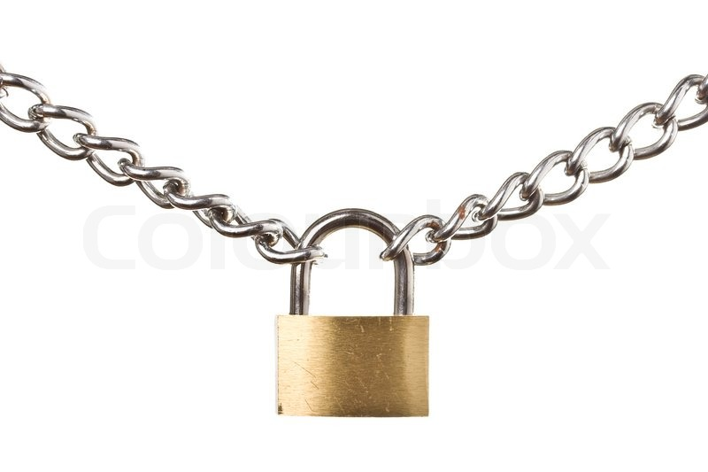Best Online Security Protection