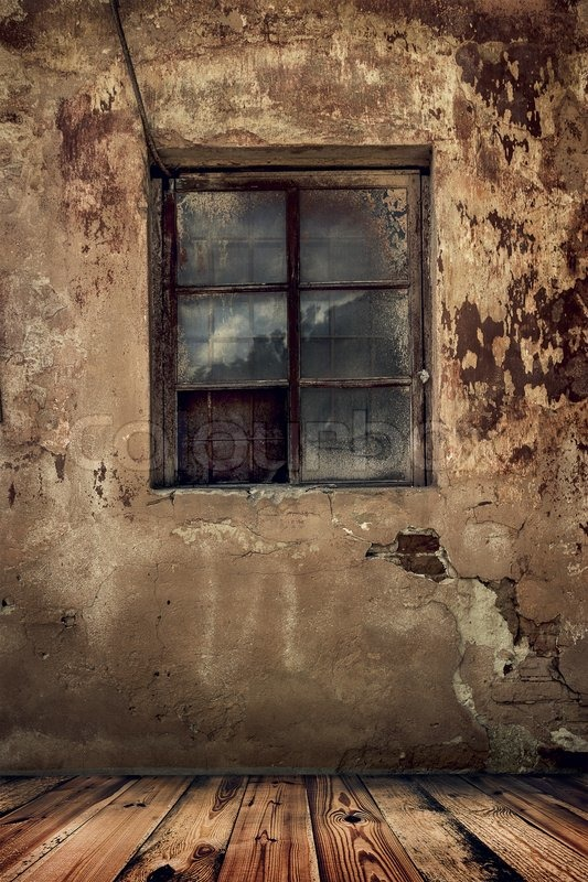 living room wall colour pictures decorative accessories in an old abandoned house with grunge and wooden ...