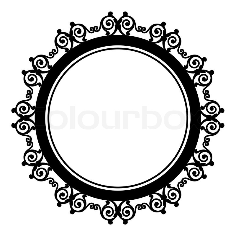 Royalty Free Design Element Stock Wedding Designs