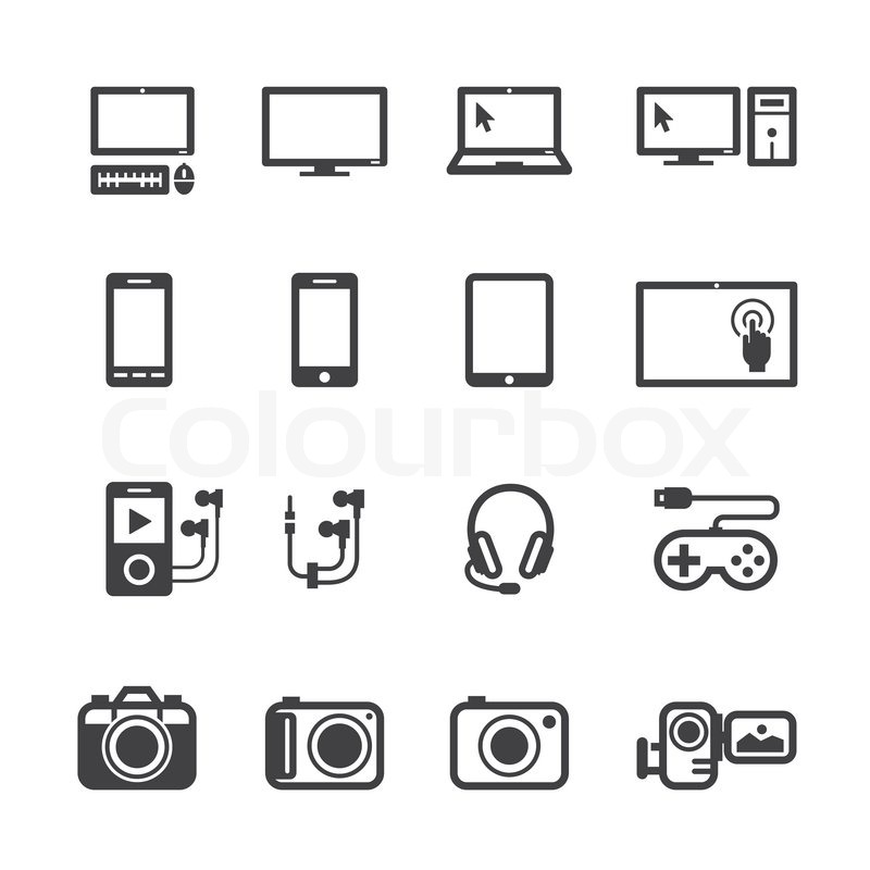 mobile phone controlled pc which control electronic devices ece