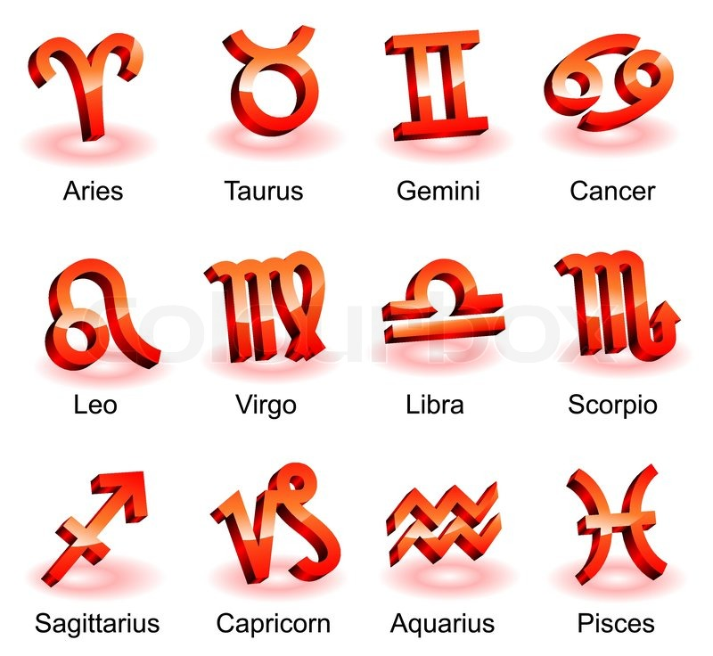 Monthly Love Horoscope