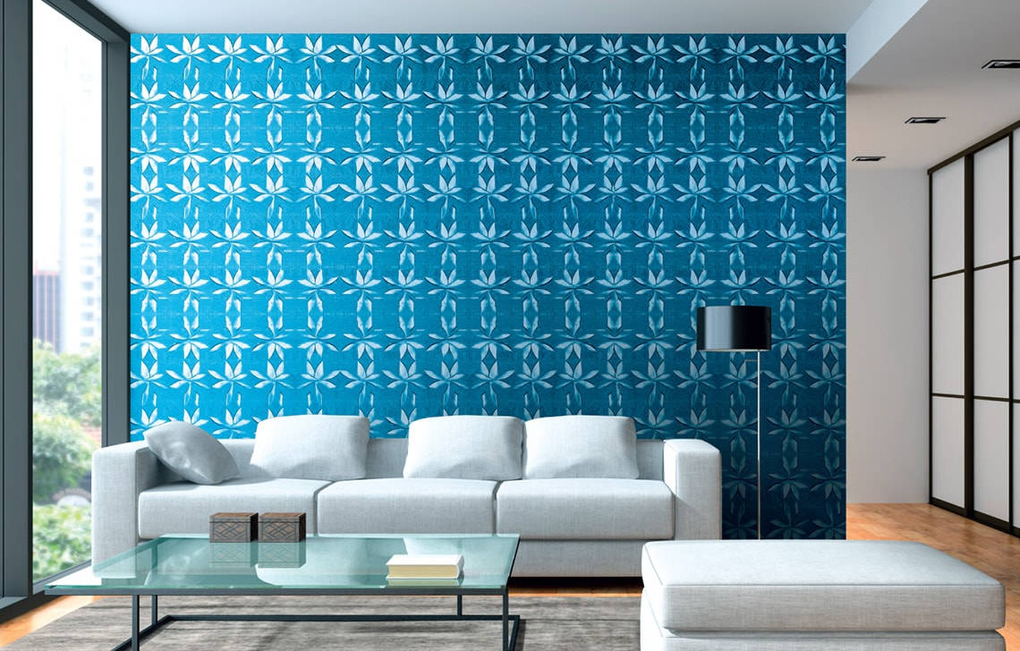 Asian Paints Living Room Texture Designs Gopelling Net