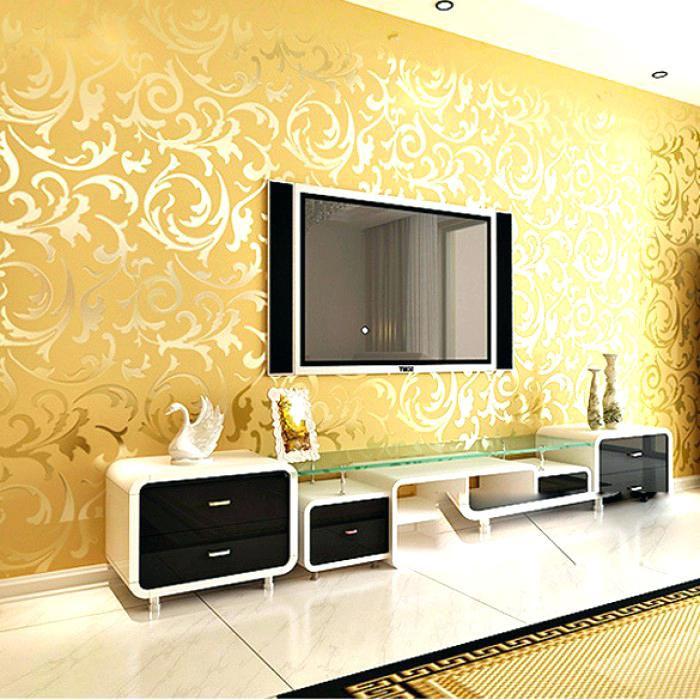 How To Decorate Home With Texture Design Colourdrive Home Varsity